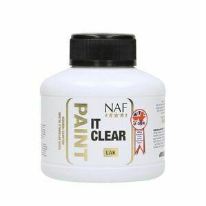 NAF Paint it Clear (250ml)