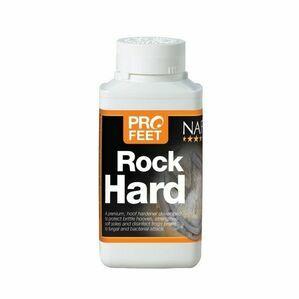 NAF PROFEET Rock Hard (250ml)