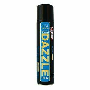 NAF Razzle Dazzle Them (300ml)