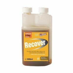 NAF Recover (500ml)