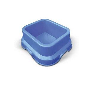 Horslyx 15kg Holder - Blue