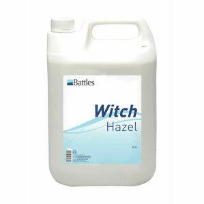 Battles Witch Hazel