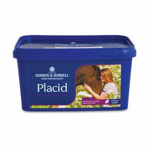 D&H Placid