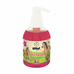 Effol Kids Super Clean - 300ml