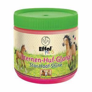 Effol Kids Star Hoof Shine - 350ml