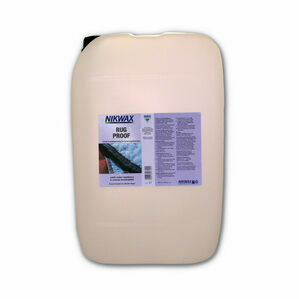 Nikwax Rug Proof - 25 litre