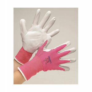 Hy5 Multipurpose Stable Glove - Pink