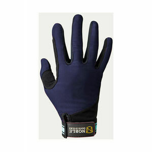 Noble Outfitters Perfect Fit Glove - Dark Navy