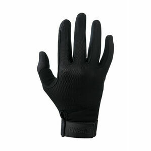 Noble Outfitters Perfect Fit Cool Mesh Glove - Black