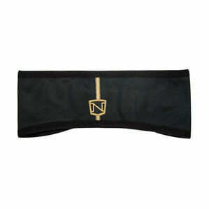 Noble Outfitters Noble Headband