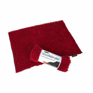 Scruffs Noodle Dry Mat - One Size