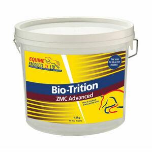 Bio-Trition ZMC Advanced - 1.5kg