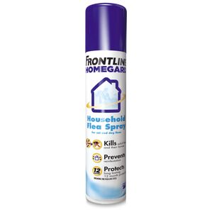 Frontline HomeGard - 400ml