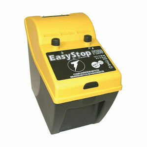 Agrifence Easystop P250 Energiser (H4705)