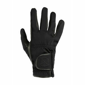 Noble Outfitters Winter Show Glove - Black