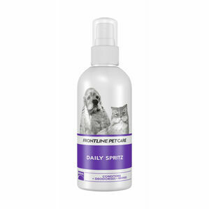 Frontline Petcare Daily Spritz - 200ml