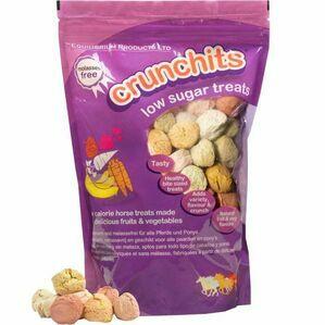 Equilibrium Crunchits - 750g
