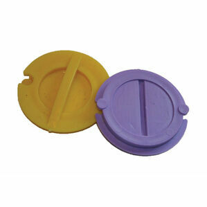 Likit Snak-a-Ball Spare Lid