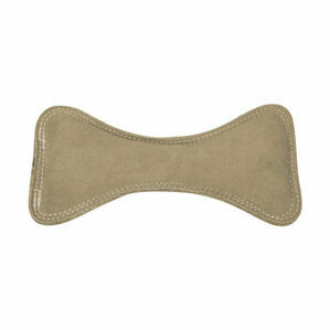 Companion Natural Eco-Friends Small Dog Bone