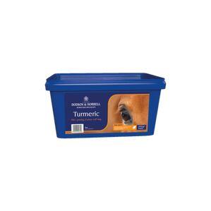 D&H Turmeric - 2kg