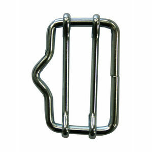 Agrifence Tape Buckle (H4588) - Pack of 5 - 20mm