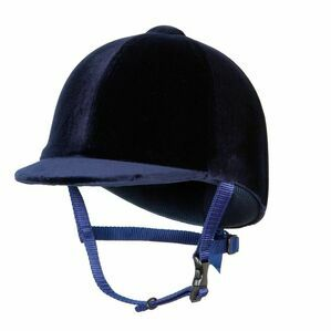 Champion CPX3000 Junior - Navy