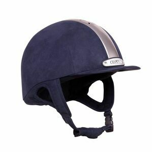 Champion Vent-Air Hat - Navy