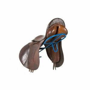 STUBBS Saddle Hook (S174)