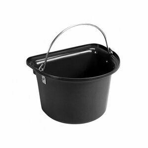 STUBBS Flat Sided Bucket (S5B)