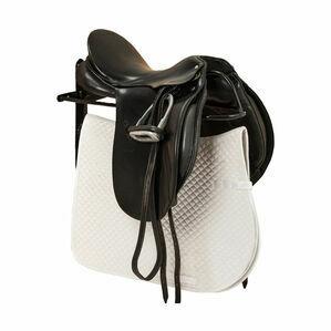 STUBBS Saddle & Numnah Rack (S19W)