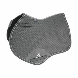 HyWITHER Sport Active Close Contact Saddle Pad - Cob/Full