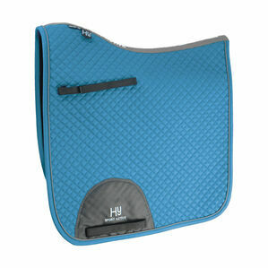 Hy Sport Active Dressage Saddle Pad - Cob/Full