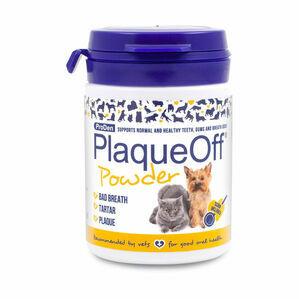PlaqueOff - 60g
