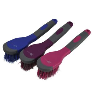 MVF HySHINE Active Bucket Brush