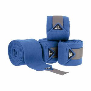 MVF Hy Sport Active Luxury Bandages - Full