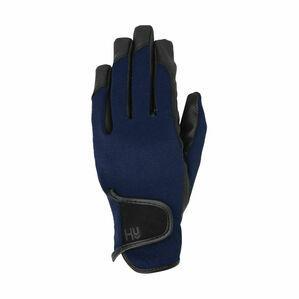 Hy5 Burnham Pro Gloves - Marine Navy