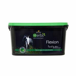 Lincoln Herbs Flexion - 1kg