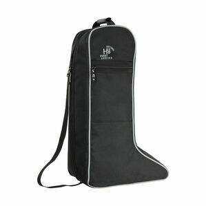 Hy Event Pro Series Boot Bag - One Size