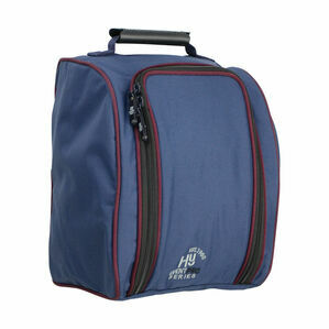 Hy Event Pro Series Helmet Bag - One Size