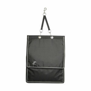 Hy Event Pro Series Show Kit Bag - One Size