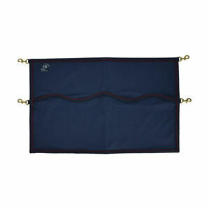 Hy Event Pro Series Stable Guard - 60 x 95cm