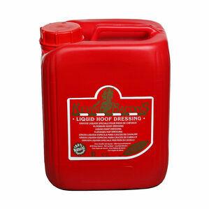 Kevin Bacon\'s Liquid Hoof Dressing - Refill - 5 litre