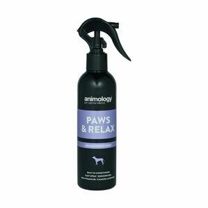 Animology Paws & Relax Aromatherapy Spray - 250ml