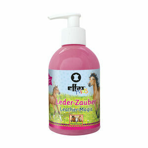 Effax Kids Leather-Magic - 300ml