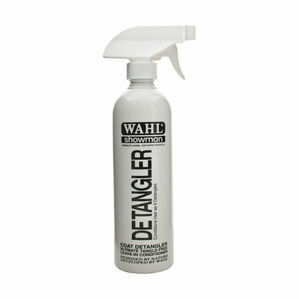 Wahl Easy Groom Detangler - 500ml