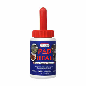 Cut-Heal Pad Heal - 227ml