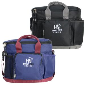 Hy Event Pro Series Grooming Bag - 33 x 28cm