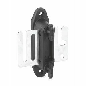 Agrifence Gatelock Insulators (H6017) - Pack of 2