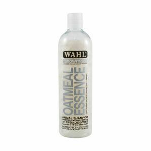 Wahl Oatmeal Shampoo - 500ml