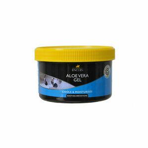 Lincoln Aloe Vera Gel - 300g